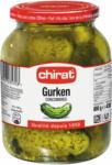 Volg Légumes au vinaigre Chirat