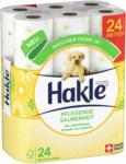 Volg Papier hygiénique Hakle