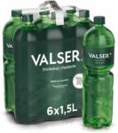 Volg Valser