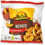 BILLA McCain Western Wedges