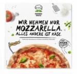 BILLA Gustavo Gusto Pizza Margherita