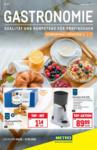 METRO Gastro 04 - bis 17.02.2021