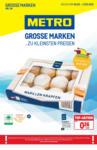 METRO Grosse Marken 04 - bis 17.02.2021