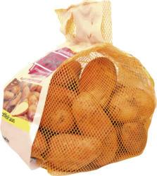 Kartoffeln Sack