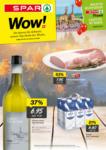 SPAR SPAR Top Deals der Woche! - au 06.02.2021