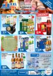Getränke City Fruchtiger Februar - Erding - bis 15.02.2021