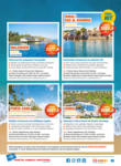 ITS Coop Travel Ferien Specials - bis 08.03.2021