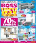 Möbel Boss Möbel Boss: Wochenangebote - bis 14.02.2021
