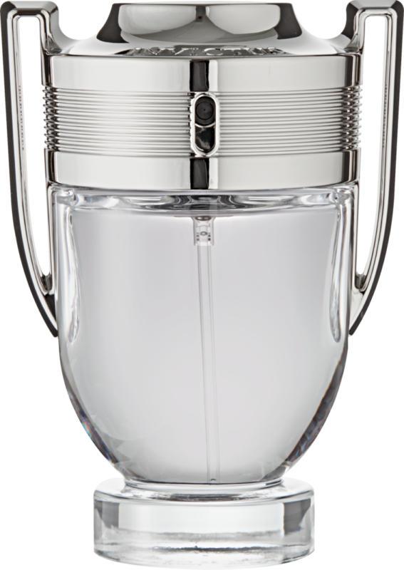 Paco Rabanne, Invictus, eau de toilette, spray, 50 ml