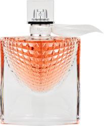 Lancôme , La vie est belle L'Eclat, eau de parfum, spray, 50 ml