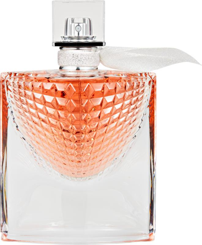 Lancôme , La vie est belle L'Eclat, Eau de Parfum, Vapo, 50 ml