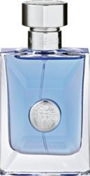 Versace, Pour Homme, Eau de Toilette, Vapo, 50 ml