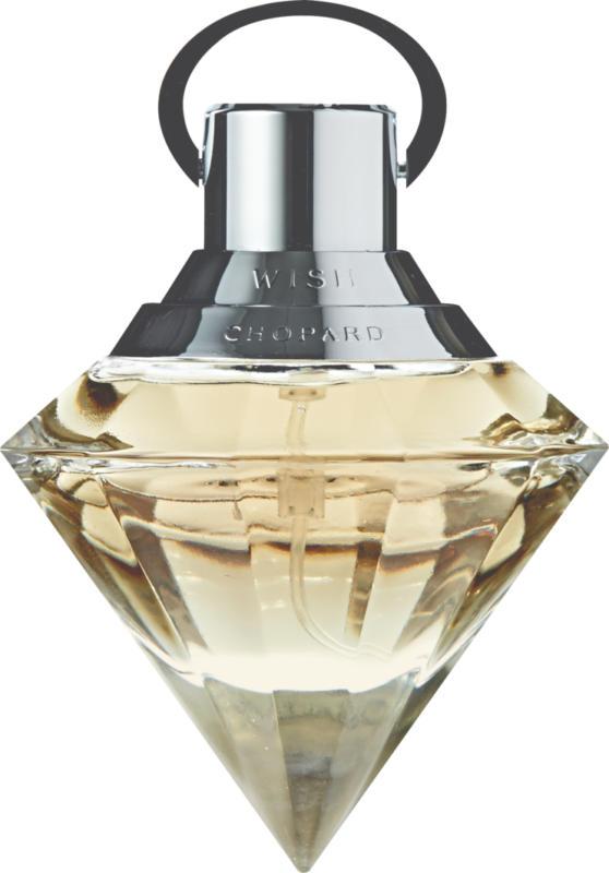 Chopard, Wish, eau de parfum, spray, 30 ml