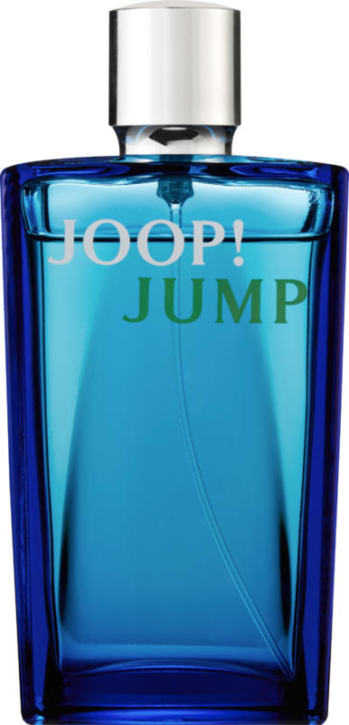 Joop, Jump, eau de toilette, spray, 100 ml