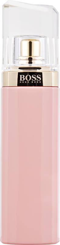 Hugo Boss , Ma Vie, eau de parfum, spray, 50 ml