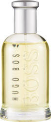 Hugo Boss, Bottled, eau de toilette, spray, 100 ml