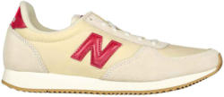 New Balance Damen-Runningschuh WL 220 -
