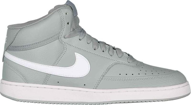 Nike Sneaker per uomo Court Vision Mid  -