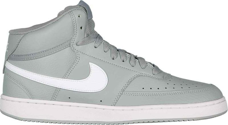 Nike Herren-Sneaker Court Vision Mid -