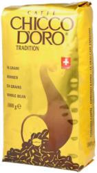 Caffè Chicco d'Oro Tradition Kaffeebohnen 1 kg -