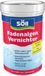 HELLWEG Baumarkt Fadenalgen-Vernichter, 250 g 250 g