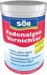 HELLWEG Baumarkt Fadenalgen-Vernichter, 1 kg 1 kg