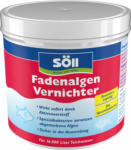 HELLWEG Baumarkt Fadenalgen-Vernichter, 500 g 500 g