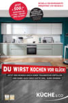 Küche&Co Küche & Co - Aktuelle Küchenangebote - bis 03.03.2021