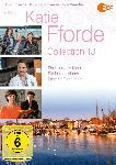 MediaMarkt Katie Fforde Collection 13