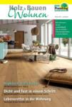 Holz Possling Aktuelle Angebote - bis 27.02.2021