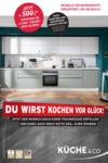 Küche&Co Du wirst kochen vor Glück! 500€ sparen. - bis 03.03.2021