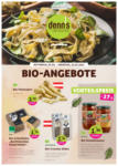 denn's Biomarkt denn's Biomarkt Flugblatt gültig bis 16.2. - bis 16.02.2021