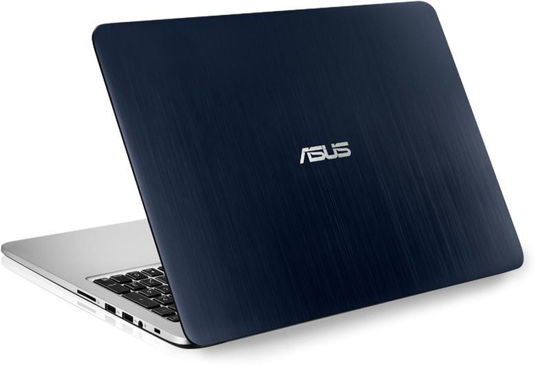 ASUS VivoBook K501UX