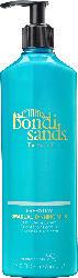 Bondi Sands Selbstbräuner Milch