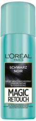 L'Oréal Ansatzspray Magic Retouch Schwarz -