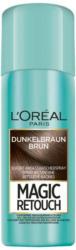 L'Oréal Ansatzspray Magic Retouch Dunkelbraun -