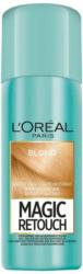 L'Oréal Ansatzspray Magic Retouch Blond -