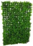 OTTO'S Grasmatte ohne Blumen 40 x 60 cm -