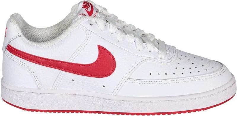 Damen-Sneaker Nike Court Vision Low -