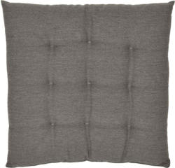 Set di 2 cuscini da seduta Nils -