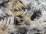 Conforama Tapis AUSSIE 160x230cm