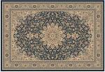 Conforama Teppich SIAM 80x250cm