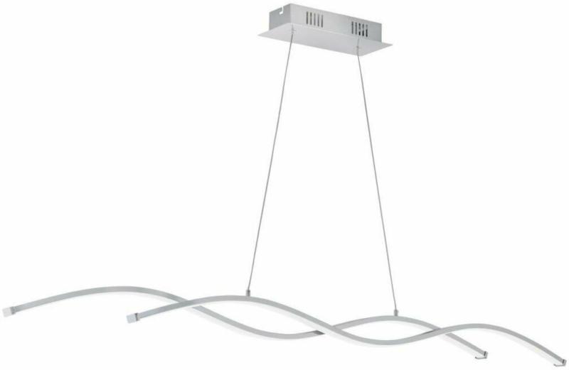 "LED-Hängeleuchte ""Lasana 2"", 120 cm"