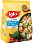 BILLA PLUS Iglo Genießer Pfanne Tortellini