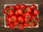 Lidl Tomates en grappe