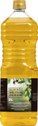 Olio di oliva spagnolo, 2 litri