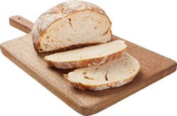 IP-SUISSE Holzofenbrot, 375 g