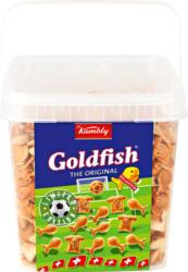 Kambly Goldfish The Original, Limited Edition, 750 g