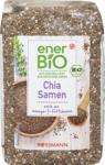 Denner Semi di chia enerBiO, ricchi di acidi grassi omega-3, 300 g - al 09.05.2021