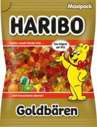 Orsetti d'oro Haribo, 1 kg